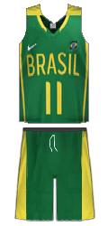 Brazīlija