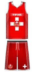 Šveice
