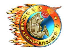 Logo tímu
