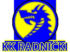 Logo tima