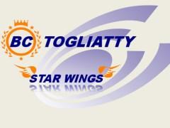Komandas logo