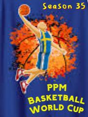 Turniiri logo