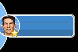 Biathlon Mania: Free online biathlon game