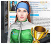 Game preview - Biathlon Mania - #1