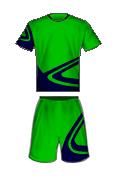 Team uniform