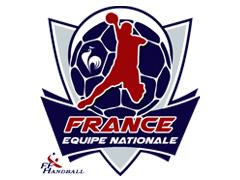 Ekipni logotip