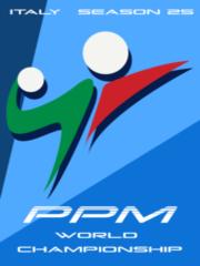 Logo turnira