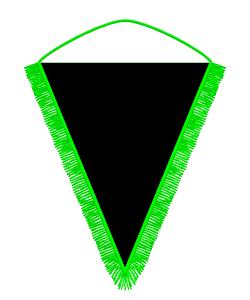 TopArt element