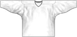 Komandas tērps