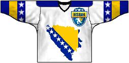 Bosnija un Hercogovina U20