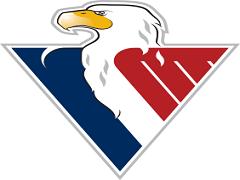 Ekipni logotip HC Slovan Bratislava a.s.