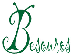 Ekipni logotip Besouros