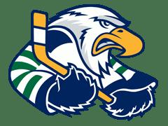 Логотип команды HC Orly
