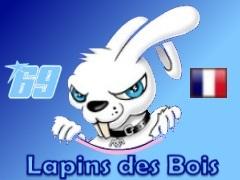 Logo de l
