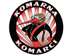 Momčadski logo