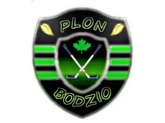 Komandos logotipas