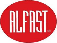 Ekipni logotip HC Alfast Most