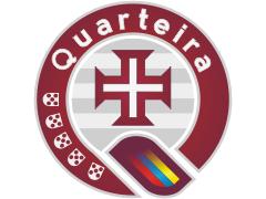 Meeskonna logo