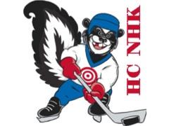 Ekipni logotip HC NHK