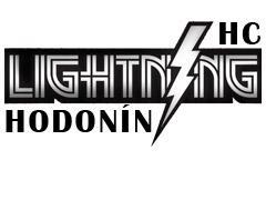 Komandas logo HC Blesky Hodonín