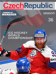 Logotip turnirja