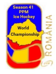 Logo du tournoi