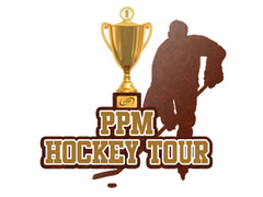 Turnīra logo