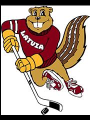 Tournament mascot