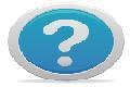 PPM Fantasy Draft je späť: Kto by nahradil Dahlina?