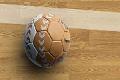 The Anatomy of a World Champion:  Handball