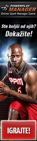 Košarka - Online Igre - Okusi slast zmage!