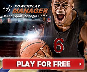 Basketball - Online Games - Enjoy the taste of victory!