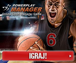 Košarka - Online Igra - Uživaj u okusu pobjede!