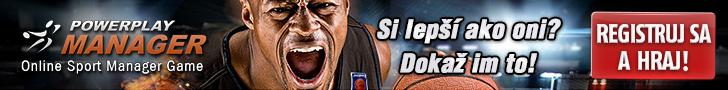 Basketbal - Online Hry - Vychutnaj si pocit víťazstva!