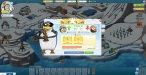 Game preview - Ski Jump Mania Penguins - #3