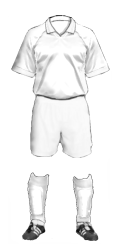 FC Borovo