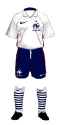 Slovākija U17