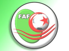 Csapat logo