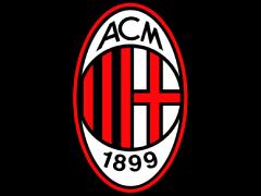 Logo tima Rossoneri