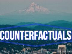Meeskonna logo Counterfactuals