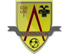 Logo tima UCtolica FC