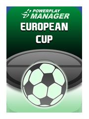Logo turnaja