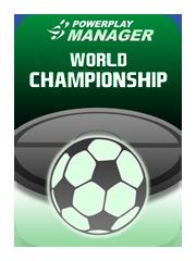 Turnier Logo
