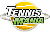 Tennismania